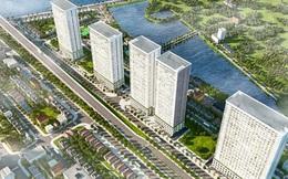 """Sau """"cú sốc"""" Cocobay, Hải Phát Invest muốn chuyển nhượng toàn bộ cổ phần tại dự án condotel nghìn tỷ trên đất vàng Đà Nẵng"""