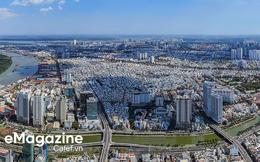 Toàn cảnh thị trường bất động sản 2019: Một năm sóng gió, nhiều biến động!