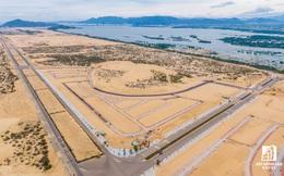 Đất nền ven biển Bình Định có còn hấp dẫn trong năm 2020?
