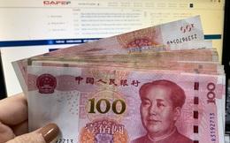 Trung Quốc có thể tiếp tục cắt giảm tỷ lệ dự trữ với các ngân hàng