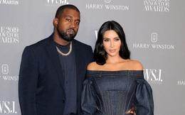 """Màn trở lại ngoạn mục của chồng cô Kim """"siêu vòng 3"""": Từ món nợ 53 triệu USD biến thành khối tài sản trị giá 150 triệu USD chỉ trong vòng 1 năm"""