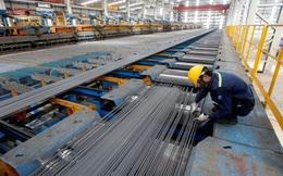 Thị trường ngày 26/12: Chì tăng mạnh nhất 5 tháng, quặng sắt và thép cùng giảm
