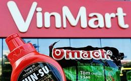 Phía sau hàng loạt thương vụ M&A trên thị trường bán lẻ vừa qua là tin vui gì cho thị trường Việt Nam?