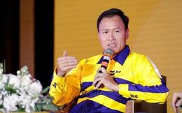"""Dấu hỏi cho chiến lược của beGroup khi CEO Trần Thanh Hải rời ghế, nhân sự cắt giảm: Đấu với Grab thế nào khi giá cao thì khách bỏ, giá thấp thì tài không đi, và chẳng ai chịu kém miếng ăn vì """"lòng tự hào dân tộc""""!"""