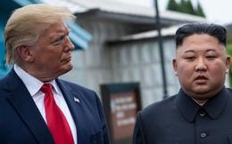 Triều Tiên có thể tiếp tục đàm phán với Mỹ sau khi ông Trump thoát tội
