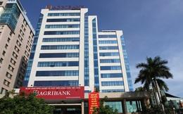 Agribank tuyên bố sạch nợ tại VAMC, thu hồi và xử lý gần 110.000 tỷ đồng nợ xấu