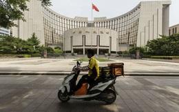 Trung Quốc sắp bỏ lãi suất cho vay cơ bản kiểu cũ