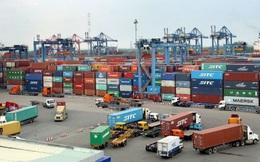 Chuyên gia Thái Lan: Xuất khẩu Việt Nam sẽ vượt trội so với phần còn lại của Đông Nam Á vào năm 2020