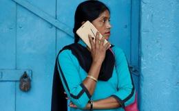 Ấn Độ đang làm gì để cạnh tranh hút vốn FDI hàng điện tử với Việt Nam?