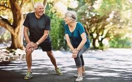 Tập thể dục 90 phút/tuần có thể giúp ngăn ngừa và hỗ trợ điều trị bệnh ung thư: Lời giải thích của chuyên gia sẽ giúp bạn thêm động lực!