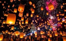 """Sau chợ đêm Đông Dương, Phú Quốc """"chuyển mình"""" với những tổ hợp giải trí về đêm"""