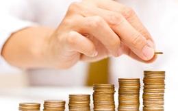 Điểm danh những doanh nghiệp chốt quyền nhận cổ tức bằng tiền, bằng cổ phiếu và cổ phiếu thưởng tuần này