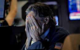 Thị trường chứng khoán sẽ thăng hoa hay lao đao khi hạn chót đối với khoản thuế quan ngày 15/12 sắp đến?