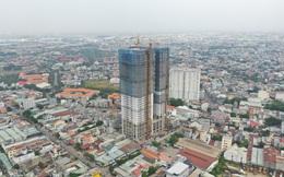 Cận cảnh 2 dự án căn hộ có giá dưới 2 tỷ đồng ở Bình Dương