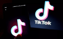 Từ một ứng dụng mua vui, TikTok đang dần bị cuốn vào những âm mưu của chính phủ Mỹ như thế nào?