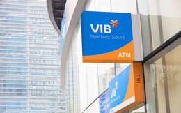 Lãnh đạo VIB: Basel II và Basel III là con đường tất yếu làm cho ngân hàng an toàn hơn và chất lượng hơn
