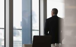 """Cuộc đời CEO huyền thoại Ben Horowitz: Thất bại không thể """"làm mẹ"""" thành công nếu thiếu """"người bố"""" này"""