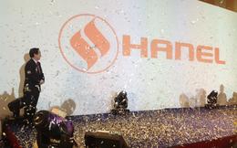 Hanel đã đăng ký giao dịch 192 triệu cổ phiếu trên Upcom sau hơn 2 năm tiến hành IPO