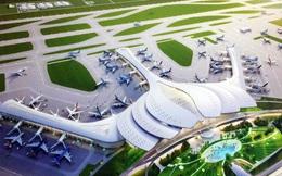 Chứng khoán Rồng Việt: Tốc độ giải ngân vốn đầu tư công vào hàng không, cao tốc, nhiệt điện và hạ tầng Sea Games sẽ tăng mạnh trong năm 2020