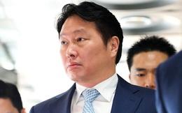 Khi Việt Nam đang nóng vụ ly hôn ở Trung Nguyên, phu nhân tập đoàn lớn thứ 3 Hàn Quốc cũng đòi bỏ chồng nhưng chỉ muốn 42,3% tài sản