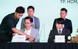 Được Sơn Tùng M-TP đầu tư, Luxstay hủy kế hoạch tăng giá dịch vụ đưa đón sân bay bằng xe VinFast Lux