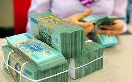 Thủ tướng yêu cầu Ngân hàng Nhà nước tổ chức cung ứng đủ tiền mặt cho nền kinh tế dịp cuối năm