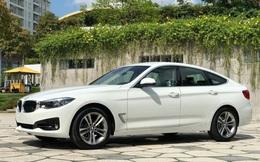 Loạt ô tô giảm giá hàng trăm triệu trong tháng 12, cơ hội vàng cho người mua