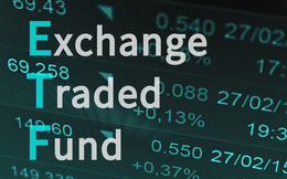 Không ngoài dự báo, Gelex (GEX) bị loại khỏi rổ FTSE Vietnam Index trong kỳ review quý 4/2019