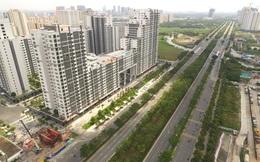 """Thiếu """"nhạc trưởng"""" trong quản lý chung cư ở Thành phố Hồ Chí Minh"""