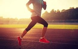 """Chạy bộ 1 giờ tinh thần hưng phấn, sau 1 tháng giảm căng thẳng, 1 năm sức bền tăng, cuộc sống thay đổi: Thì ra đó là lí do nhiều người """"nghiện"""" môn thể thao này đến vậy"""