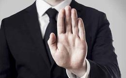"""Nghệ thuật nói """"không"""" mà được lòng cả thiên hạ: Khéo léo áp dụng chắc chắn sẽ được cấp trên trọng dụng, đồng nghiệp yêu quý!"""