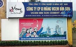 Xi măng Bỉm Sơn (BCC): Năm 2018 lãi công ty mẹ đạt 94 tỷ đồng cao gấp 28 lần cùng kỳ