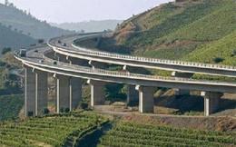 Cao tốc Vân Đồn – Móng Cái sẽ được khởi công vào đầu tháng 4/2019