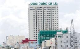 Lãi ròng 2018 giảm 76%, QCG nợ bà Nguyễn Thị Như Loan hơn 308 tỷ đồng
