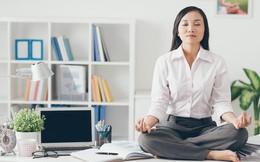 Mẹo giúp bạn nhanh chóng trở lại công việc sau những ngày nghỉ lễ dài