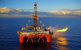 """Cổ phiếu dầu khí: Đã đến lúc """"bắt đáy""""?"""