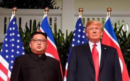 TS Vũ Minh Khương: Cuộc gặp giữa ông Trump và ông Kim Jong Un ở Việt Nam có thể tạo ra những bước ngoặt chưa từng có