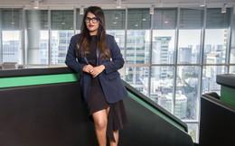 Cô gái 27 tuổi xinh đẹp và hành trình xây dựng đế chế khởi nghiệp trị giá gần 1 tỷ USD
