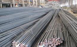 Thị trường ngày 12/2: Giá sắt, thép cao kỷ lục, dầu thô giảm