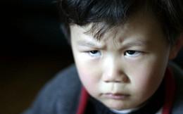 Trẻ con đánh người lớn, ai cũng tưởng chỉ là hành động vô tri nhưng chuyên gia tâm lý học đã phải đưa ra cảnh báo tai hại