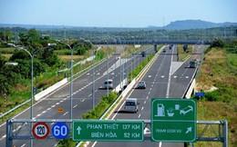 Vụ hai ô tô bị từ chối phục vụ vĩnh viễn trên đường cao tốc TP. HCM - Long Thành - Dầu Giây: Nên phạt phương tiện hay phạt chủ tài sản?