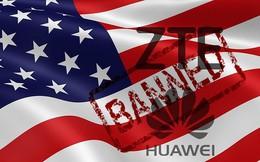 """Bloomberg: Mobile World Congress 2019 sẽ xảy ra """"cuộc chiến"""" giữa Huawei và Mỹ?"""