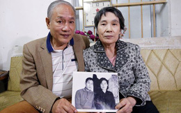 Ngày Valentine nghe lại chuyện tình cổ tích của chàng sinh viên Việt và thiếu nữ Triều Tiên