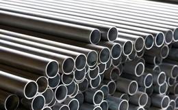CBSA kết luận Việt Nam không can thiệp vào giá ống thép hàn các bon xuất sang Canada