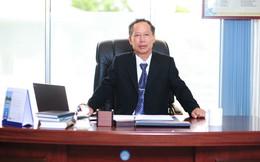 Chủ tịch ANV: Bài học đầu tư trái ngành làm tôi canh cánh suốt sự nghiệp