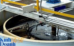 Sản xuất than không thải ra CO2 từ nước thải, đây là cách giúp năng lượng sạch thực sự gần gũi