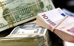 WorldBank, ADB, Jica Nhật Bản hay Kexim Hàn Quốc: Vay vốn ở đâu dễ nhất?