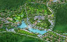 Việt Tiên Sơn Địa Ốc phát hành 17,5 triệu cổ phần chào bán cho cổ đông hiện hữu