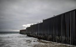 Ban bố tình trạng khẩn cấp quốc gia, chi 8 USD tỷ xây tường biên giới khiến Tổng thống Trump bị kiện