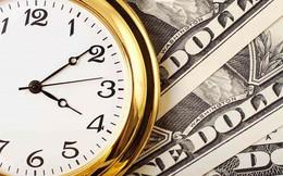 Warren Buffett nghĩ thời gian là thứ duy nhất không mua được, nhưng nếu có thể thì sao: Ba nhà khởi nghiệp trẻ này đã chứng minh thời gian do chính bản thân bạn nắm giữ